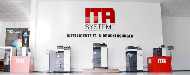 ita-systeme-intelligent