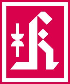 Logo Druckerei Kuhls